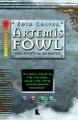 ARTEMIS_FOWL_A2_UMA_AVENTURA_NO_ARTICO