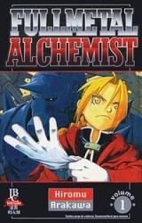 FULLMETAL_ALCHEMIST_A1_1399415230B