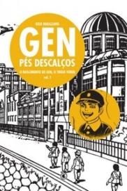 GEN_PES_DESCALCOS_A1_1305492342B